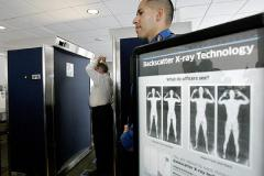 1117-AIMAGING-TSA-screenings-airports-Patdowns_full_600