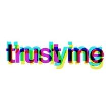 trust-me-im-lying