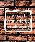 talking-to-a-brick-wall