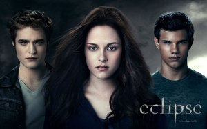 http://cdn.blogosfere.it/pellicolerovinate/images/Twilight-Eclipse-2056.jpg