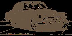 car-309544_1280