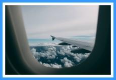 airplane-2619434_1920