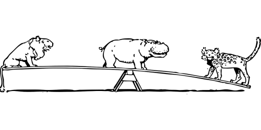 animals-35972_1280