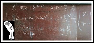 classroom-1209820_1920