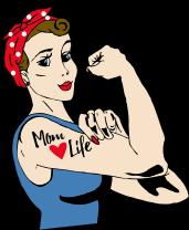 mom-1508902_1280