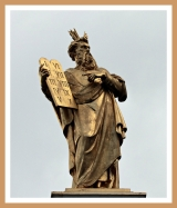 moses-2628535_1920