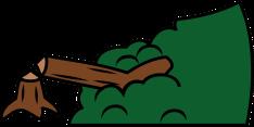 tree-42301_1280
